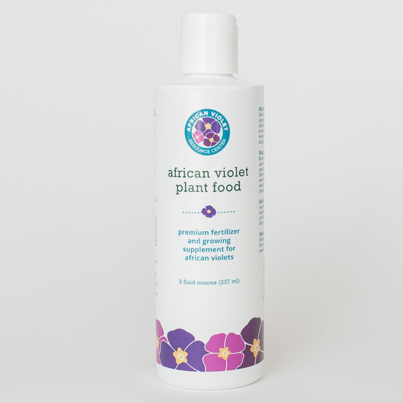 African-Violet-Plant-Food-1