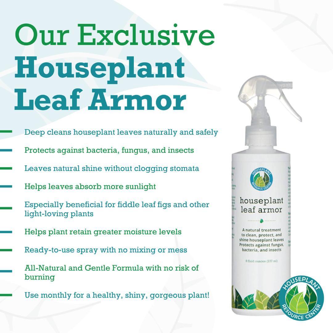 1_Houseplant-Leaf-Armor-1