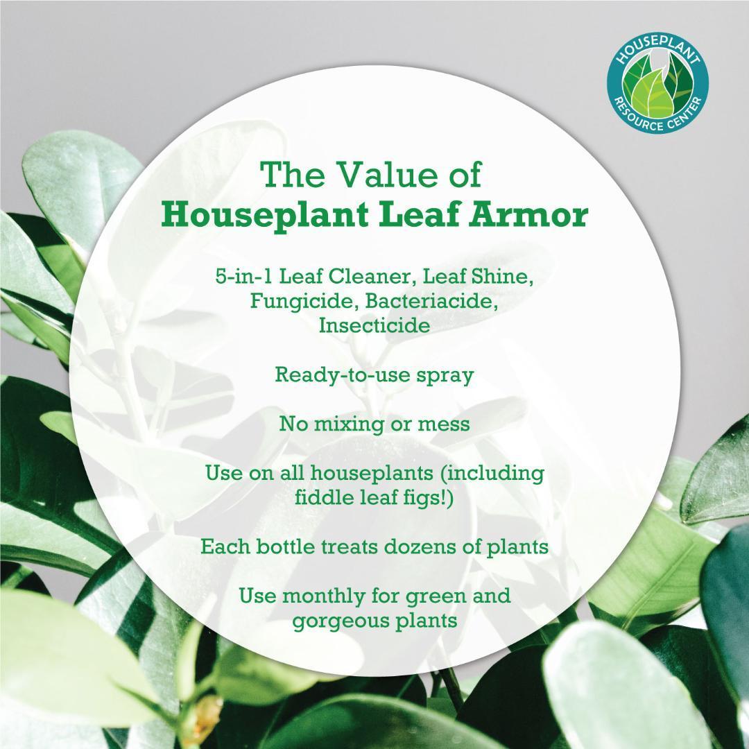1_Houseplant-Leaf-Armor-3