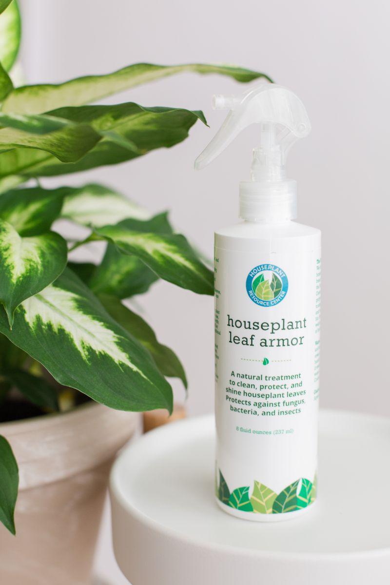 Houseplant-Leaf-Armor-1