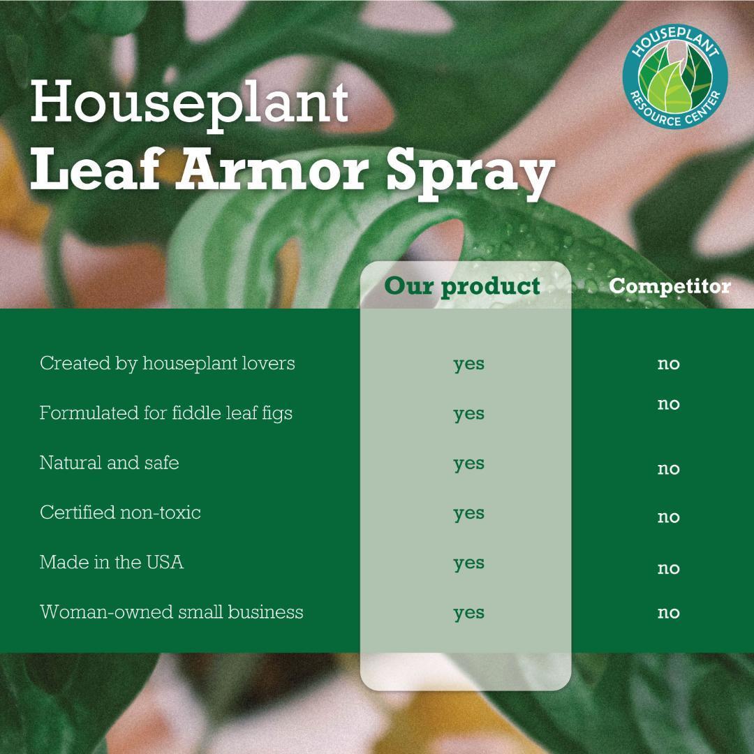Houseplant-Leaf-Armor-4