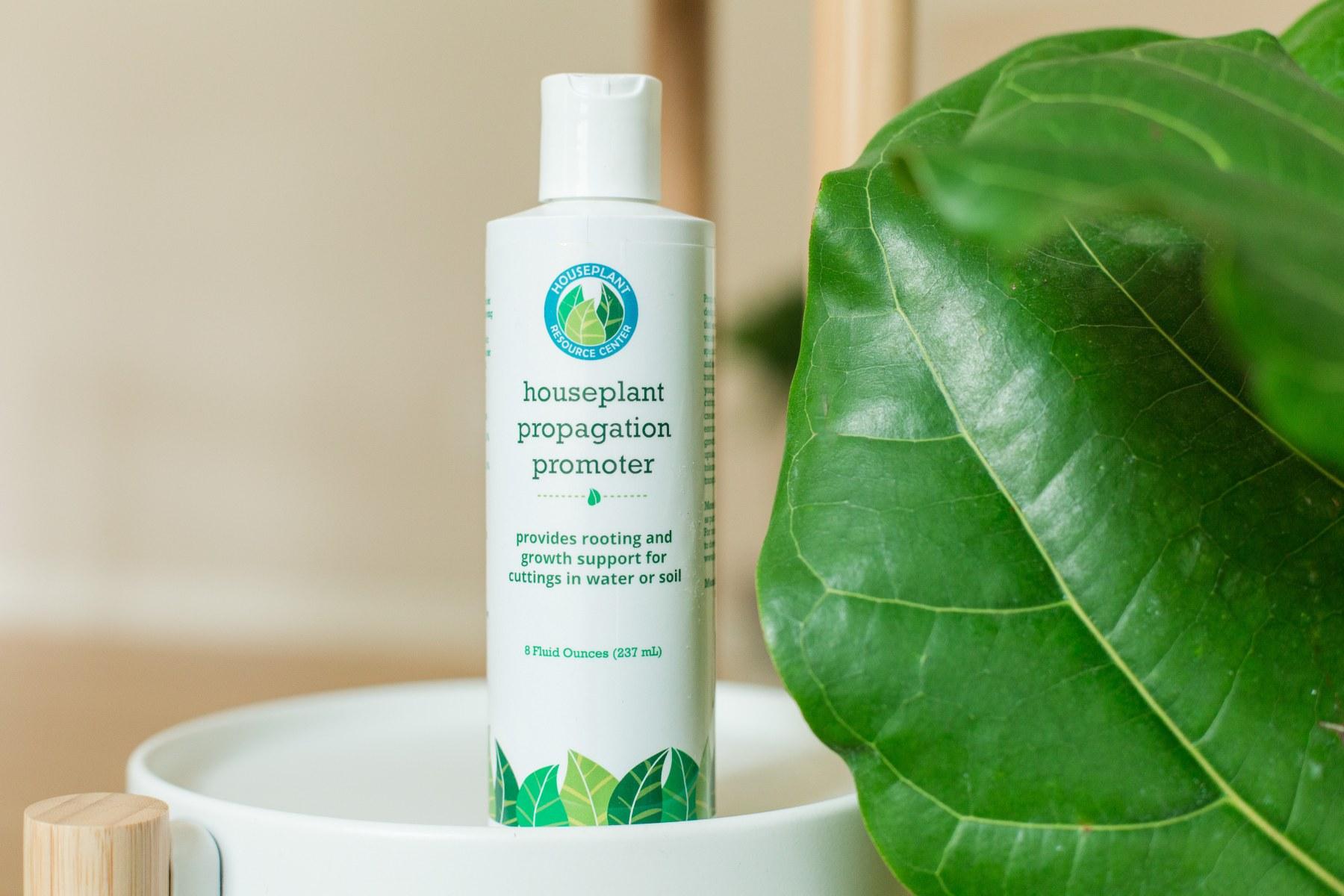 Houseplant-Propagation-Promoter-1