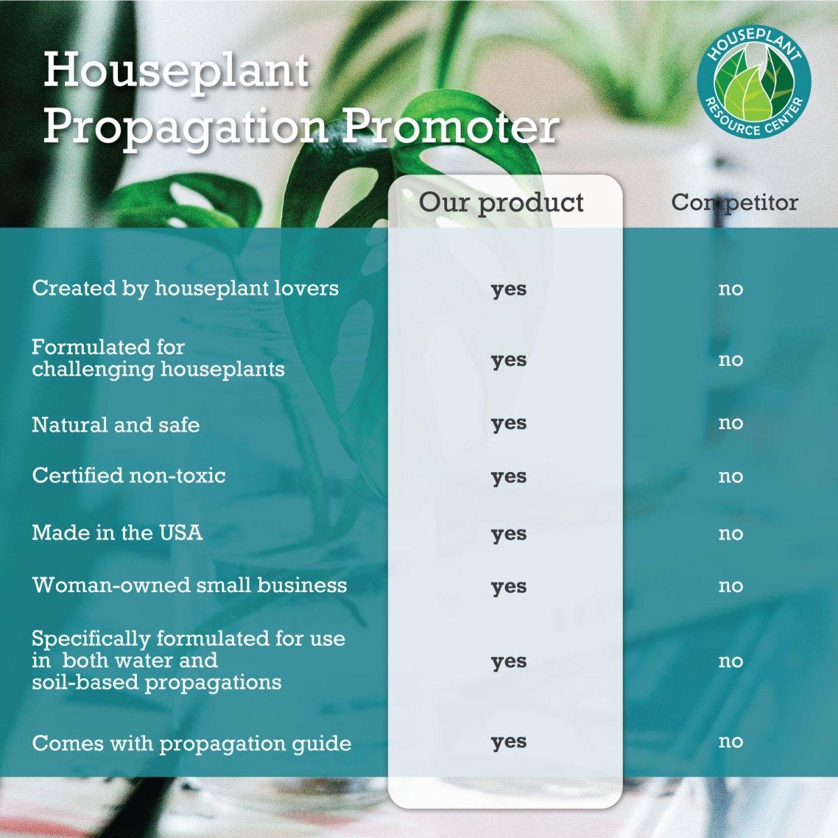 houseplant-propagation-promoter